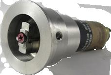 140-03110Wheel Transducer