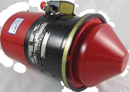 8060-160 Generator