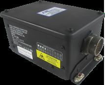 SLZ9958  (D25W882004-007)  Stall Warning Computer