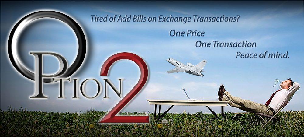 Option2 money