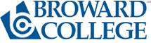 broward-college-logo