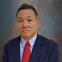 David Tan : Asia Sales Manager