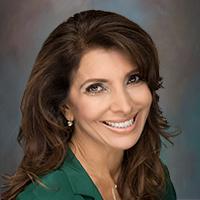 Diane Leighton : President