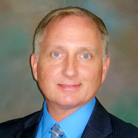 Douglas Stevens : Sales Representative