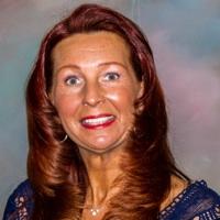 Karen Almyda : Procurement Manager