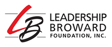 lead-brow-logo