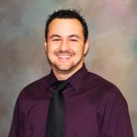 Nelson Leal : Director of Sales & Operations