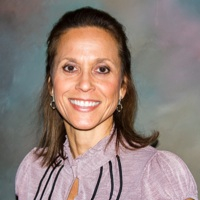 Neysa Fulton : Customer Service Advocate