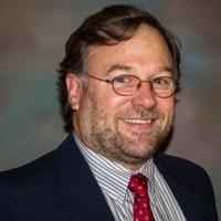 Sam Roszel : Florida Regional Sales Manager