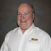 William Short : Sales Representative